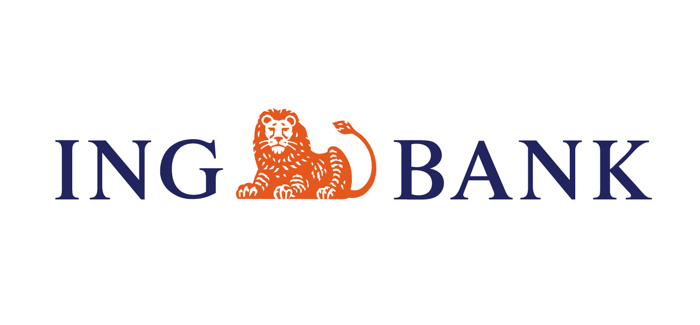 cybernate-referans-reference-ing-bank-logo