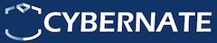 cybernate-slabs-semper-tech-logo-banner