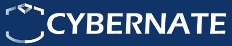 cybernate-slabs-semper-tech-logo-banner2x